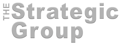 The Strategic Group